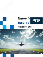 ACI Runway Safety Handbook 2014 v3a