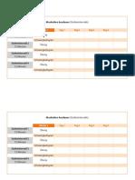 Plan_Lauren.pdf