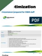 RAN Optimization Version 2.ppt