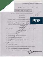 GE6252_BEEE_APRIL_MAY_2015_REJINPAUL_QP.pdf