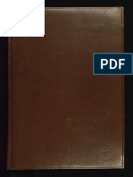 Cosmografía, manuscrito monástico inglés s.xii.pdf