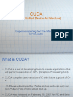 CUDA_Compute_Unified_Device_Architecture_.ppt