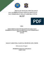 cover BNN dan Pemkot Rev 1.doc
