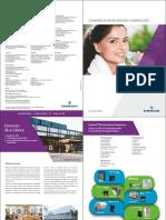 Commercial Refrigeration Catalog (1)