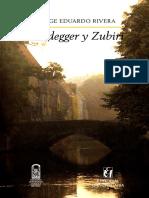 Heidegger y Zubiri (Jorge Eduardo Rivera).pdf