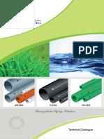 E-profile   --- QNPF.pdf