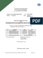 Rfp Uplc It Consultant Laptop 15-10-2015