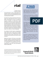 ScaffoldSafetyRequirementsEditorial.pdf