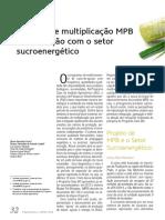 OAgronomico Edicao 64 66 Informacoes Tecnicas Artigo 1 Sistema de Multiplicação MPB