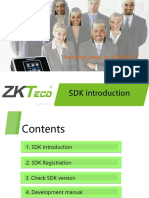What is SDK.pptx