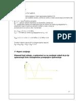 dasasdasd.pdf