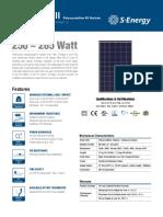 S-Energy-SN-60-Cell-series-solar-panel-datasheet-V-01.pdf