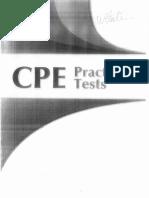 Grivas-Cpe-Practice-Tests-2013.pdf