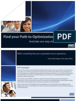 ASG Discover Your PTO Brochure En