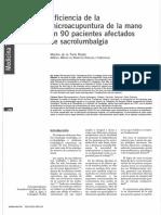 Dialnet-EficienciaDeLaMicroacupunturaDeLaManoEn90Pacientes-4955918