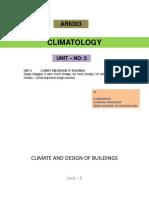 Climate Unit5