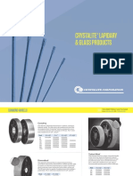 Crystalite_Catalog.pdf