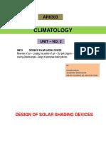 Climate Unit2