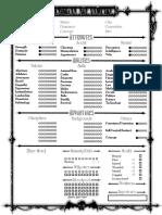 VaV_V20_4-Page_Editable.pdf