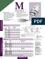 BETE_SAM-metric.pdf