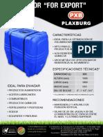 folletoCont600L