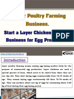 New Text Document   Poultry Farming (24 views)