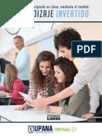 Semana 2 Aprendizaje Invertido Virtual