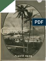 americancinematographer10-1929-04