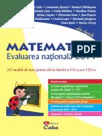 Culegere_Evaluare nationala.pdf