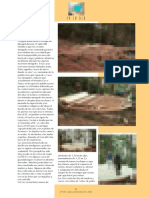 Flex yurte}.pdf