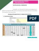 PRACTICA HIDROLOGIA.pdf