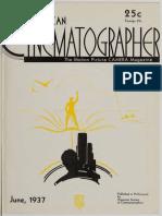 americancinematographer18-1937-06