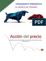Manual-Basico-de-Trading.pdf