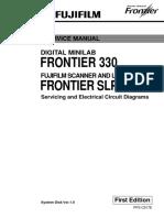202253581 dell 2150cn service manual pdf electrical connector rh scribd com Dell Cartridge 2150 dell 2150cdn service manual pdf