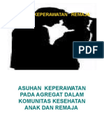 askep remaja new ppt.ppt