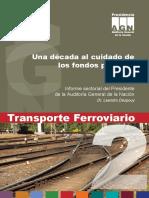 librotransporteferroviario-140313133501-phpapp02.pdf