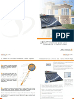 Ficha-Heat-Pipe.pdf