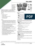 Catalog Pages Solahd Sdn c Performance Din Rail Series en Us 163908
