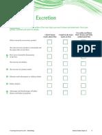 rev_checklists_12.pdf