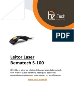 Manual Configuracao Febraban Bematech s 100