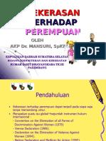PP_Kekerasan Terhadap Perempuan