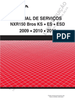 msnxr150brosks-es-esd2009-201100x6b-krel-0031-140807191033-phpapp02-1.pdf