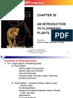 Chapt35_lecture Bio 101