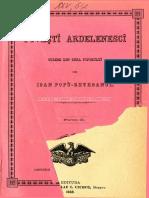 Povesti Ardelenesti Ioan Pop Reteganul 1888_002