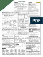 Formule de matematica - gimnaziu.pdf