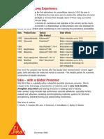 En RMC13 Concrete Handbook