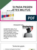 74043_nutrisi Pada Pasien Diabetes Militus