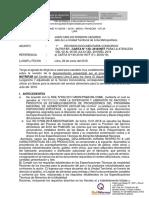 CARTA 140 CONSORCIO NUTRIFAR-ATENCION DEL 02 AL 13 DE JULIO  INFORME  (1).pdf