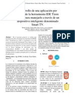 PAPER_TI2