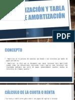 AMORTIZACIÓN-Y-TABLA-DE-AMORTIZACIÓN final.pptx